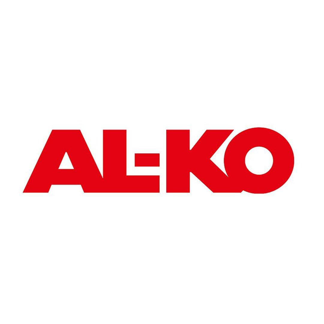 AL-KO Chassis