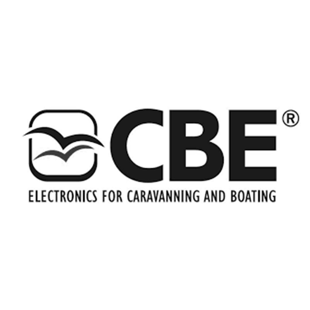 CBE Electrical