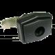 ZADI Rectangular Push Lock