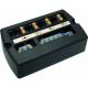 CBE SRX 250 Relay Fuse Box