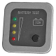 CBE  Battery Test Panel