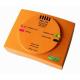 CBE PRS240 Solar charge regulator 240W