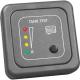 CBE Waste Water Tank Level Indicator Kit - Grey