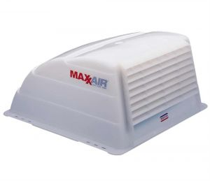 Maxxair Roof Covers